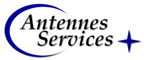 Antennes Services Plus